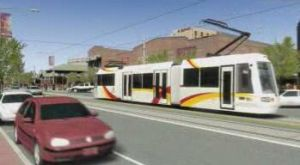 tuc-lrt-stc-rend-x5-sideview-median-cars-2007_rta