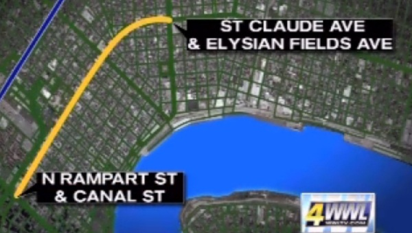 no-her-stc-map-Rampart-St-Claude-plan-2013-Mar-x_scrnshot-WWL-TV