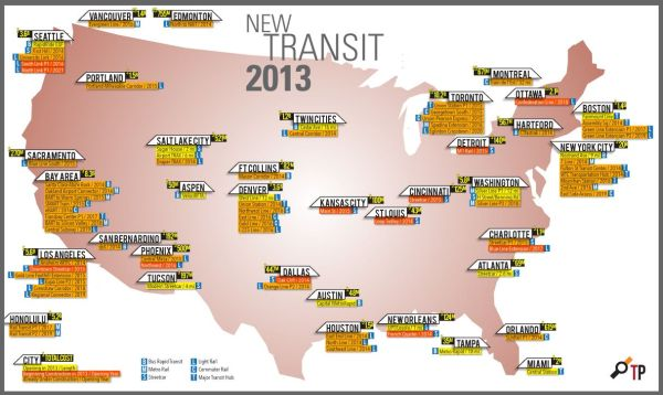 urt_usa-lrt-brt-rrt-New-Prj-2013_Transport-Politic