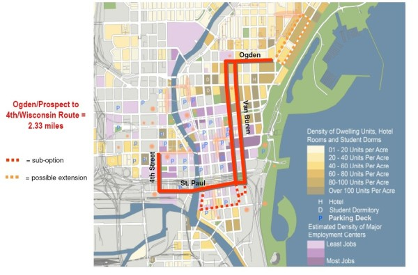 urt_mil-lrt-stc-map-proposed-rte-x1_Walkers-Point-Blog