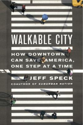 urt_Speck_Walkable-City_cover