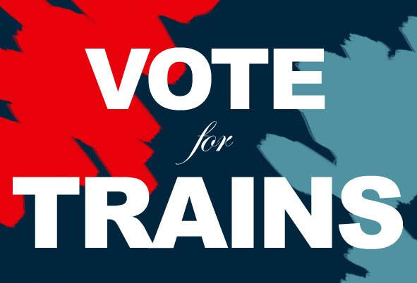 urt_vote-for-trains-sign-x_rochestersubway-com
